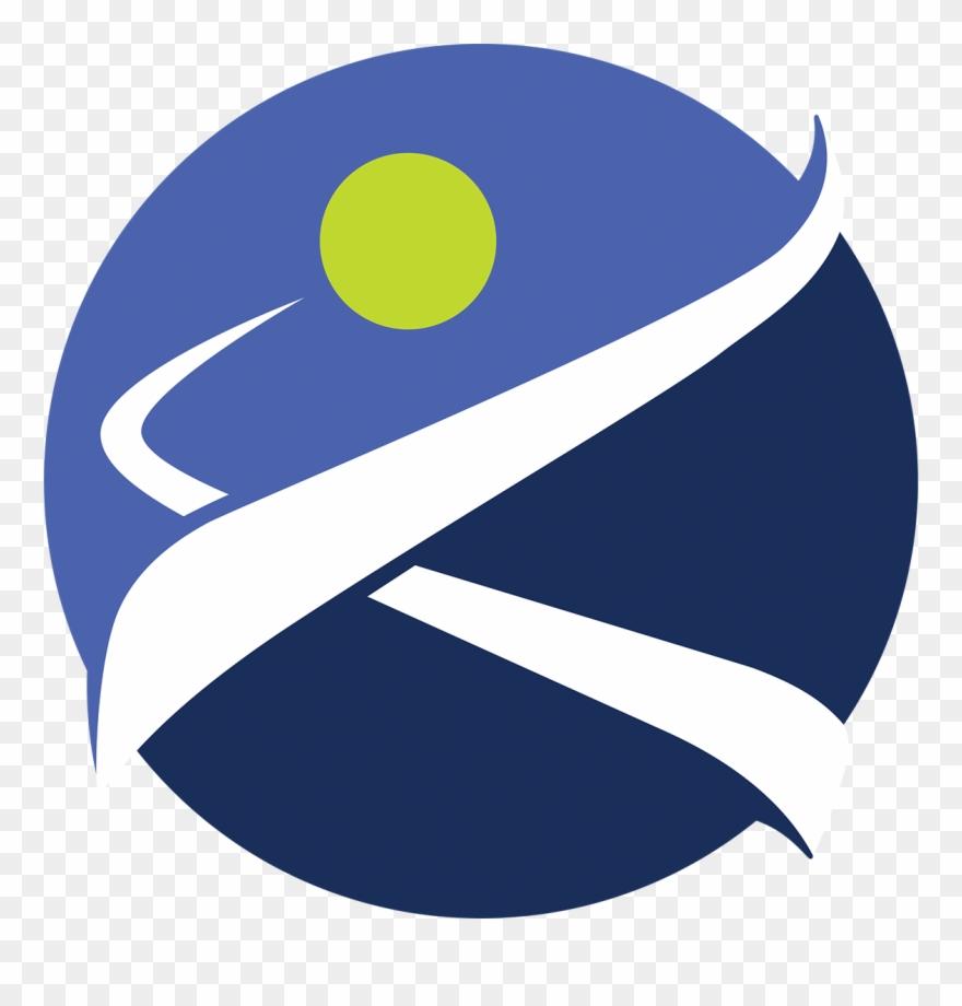 Pacific Biosciences Research Center Logos.