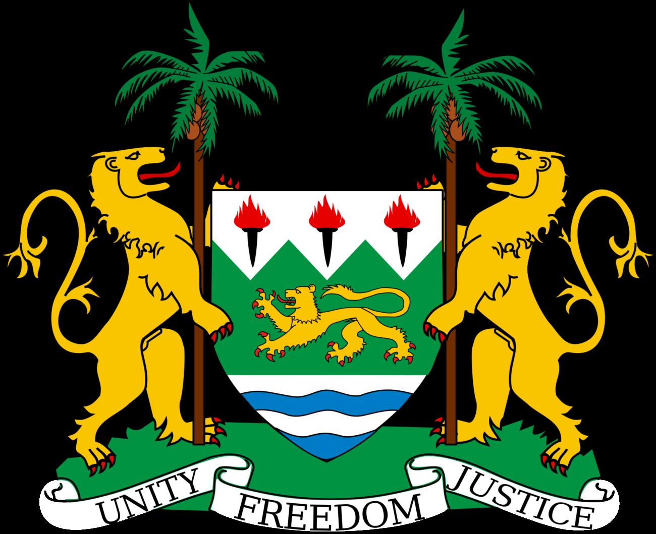 President Bio Eliminates Fees For University Application.