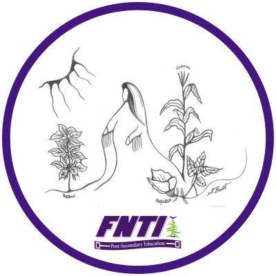 FNTI on Twitter: \