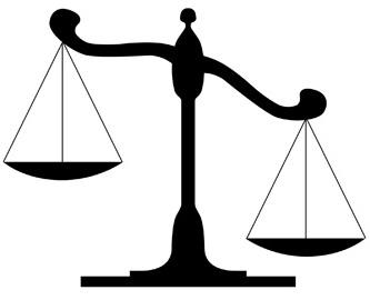 Institutional Ethics: Harvard&Plagiarism Problem >, Harvard.