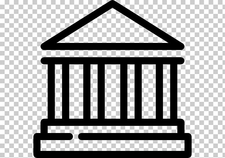 Bank clipart institutional, Bank institutional Transparent.