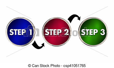 Instructions clipart 7 » Clipart Station.