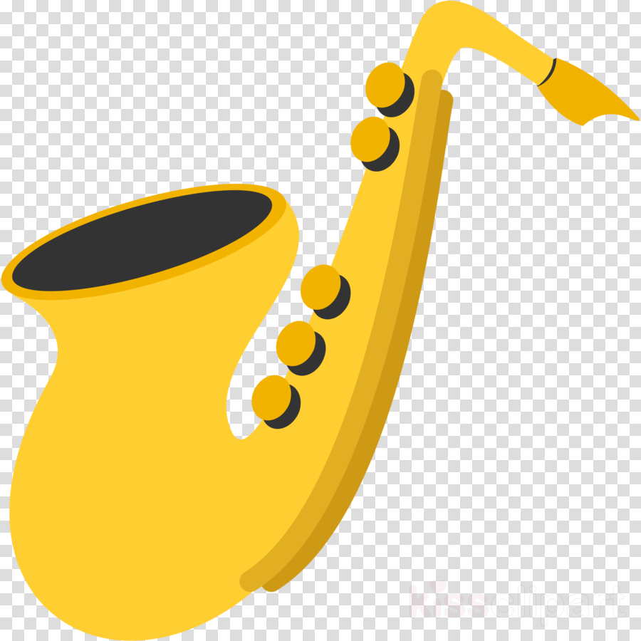 clip art yellow indian musical instruments clipart.