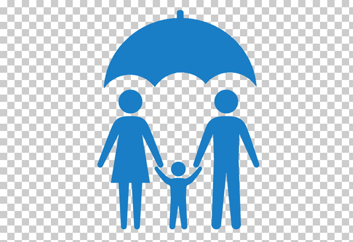 Term life insurance Insurance Agent , others PNG clipart.