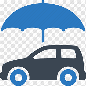 Personal Insurance Company cutout PNG & clipart images.