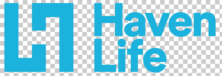 Term life insurance Massachusetts Mutual Life Insurance.