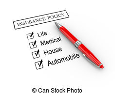 Insurance policy Stock Illustration Images. 5,483 Insurance policy.