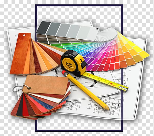 Interior Design Services House Graphic design , upscale.