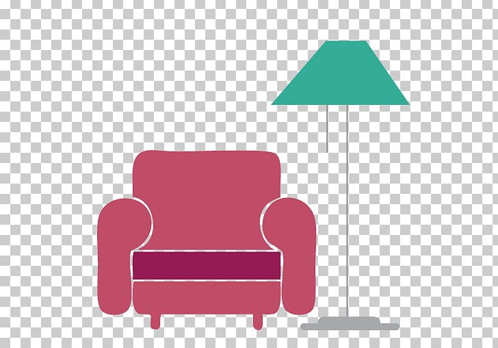 Interior Design Services Building Computer Icons PNG.