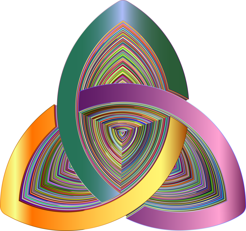 Circle,Easter Egg,Spiral PNG Clipart.