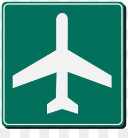 Punta Cana International Airport PNG and Punta Cana.