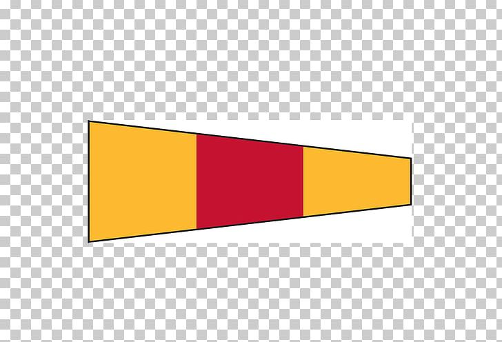 International Maritime Signal Flags International Code Of.