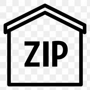 Zip Code Images, Zip Code PNG, Free download, Clipart.