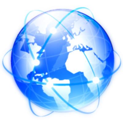 Internet clip art clipart free download 3.
