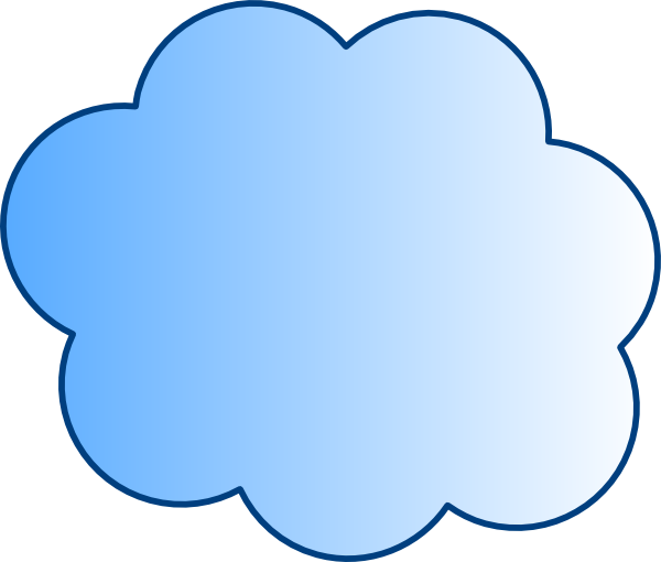 Free Visio Internet Cloud, Download Free Clip Art, Free Clip Art on.