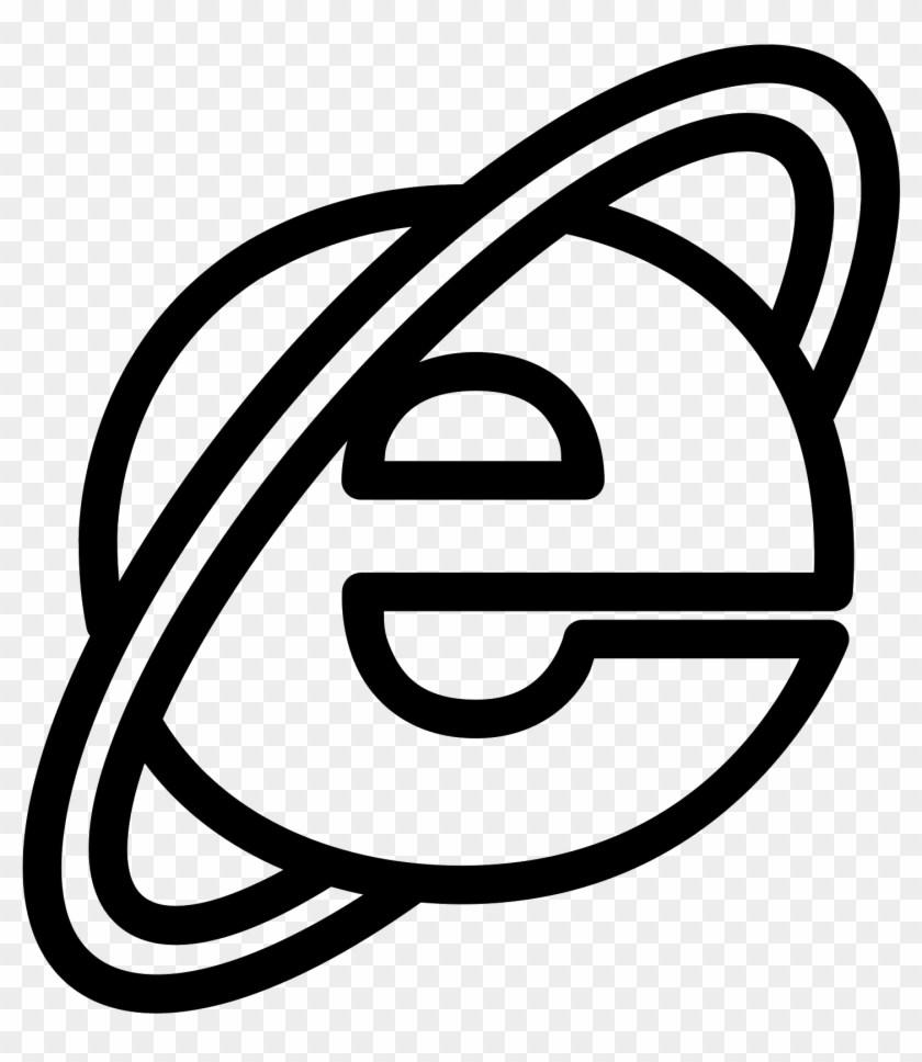 Internet explorer clipart 8 » Clipart Portal.