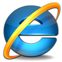 Free Internet Explorer Clip Art & Icons.