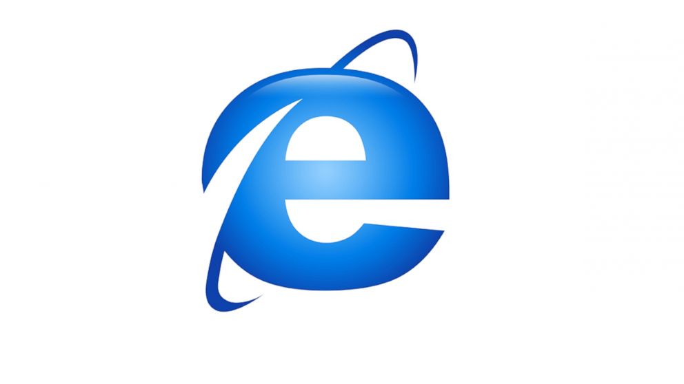 What You Need to Know About Internet Explorer Fix.