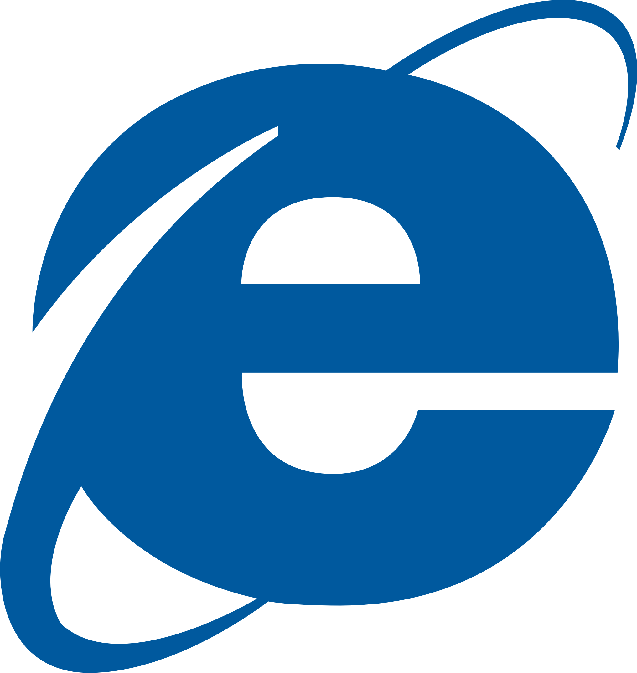 Internet explorer fix download free clipart with a.