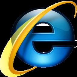 How do I fix Internet Explorer if it won\'t open?.