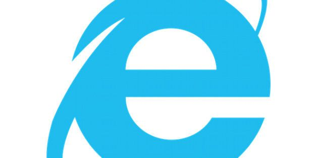 Microsoft Rushes To Fix Major Internet Explorer Security.