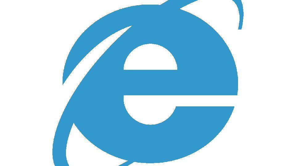 What Is Microsoft Internet Explorer?.