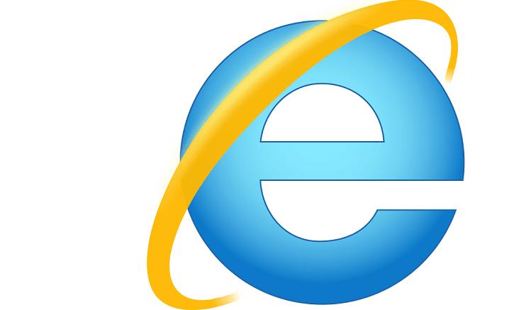 FIX: Internet Explorer 11 has Proxy Problems After Update.
