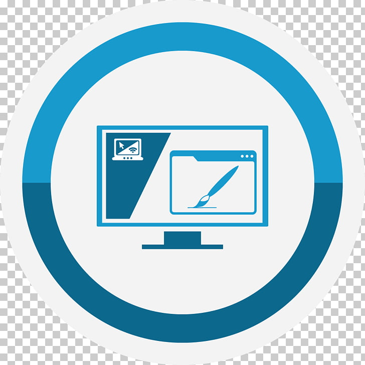 Computer Icons, Internet Service Provider PNG clipart.