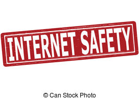 Internet safety Stock Illustrations. 88,717 Internet safety clip art.