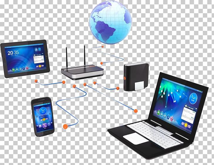 Internet access Internet service provider Broadband Wi.