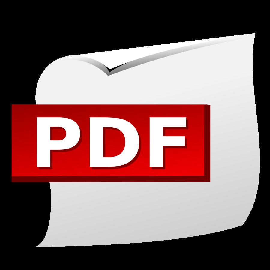 Free Pdf Cliparts, Download Free Clip Art, Free Clip Art on.