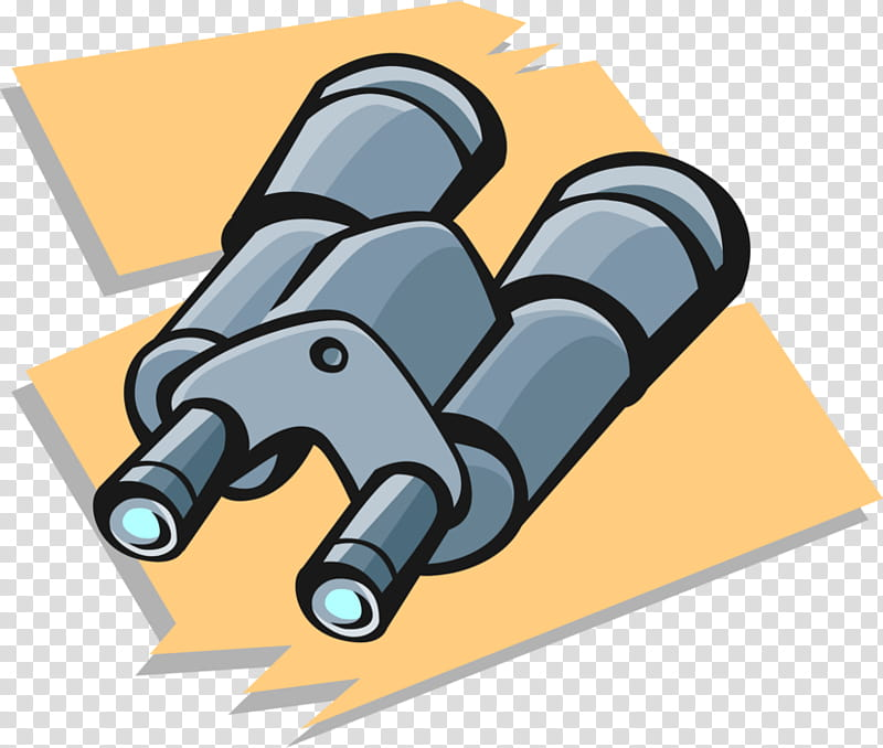 Intrinsic Value PNG clipart images free download.