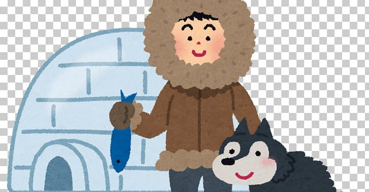Igloo Eskimo Inuit いらすとや PNG, Clipart, Art, Cartoon.