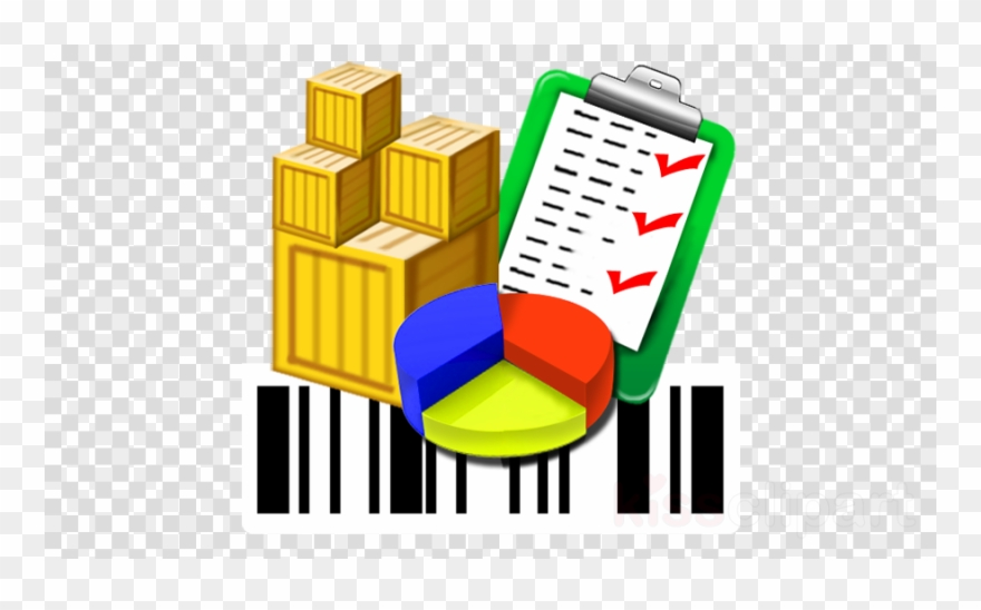 Inventory Clipart Inventory Management Software Clip.