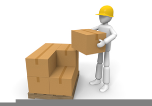 Inventory Reduction Clipart.