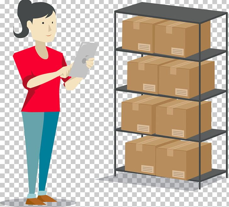 Inventory Management Software Stock Management Sales PNG, Clipart.