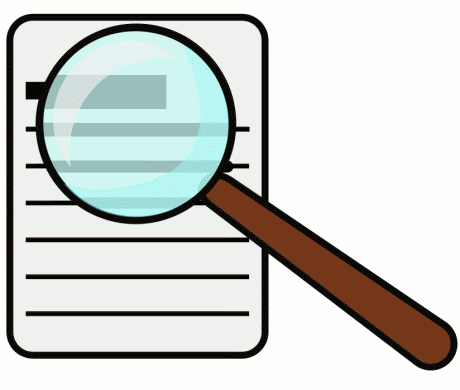 Investigation clipart » Clipart Station.