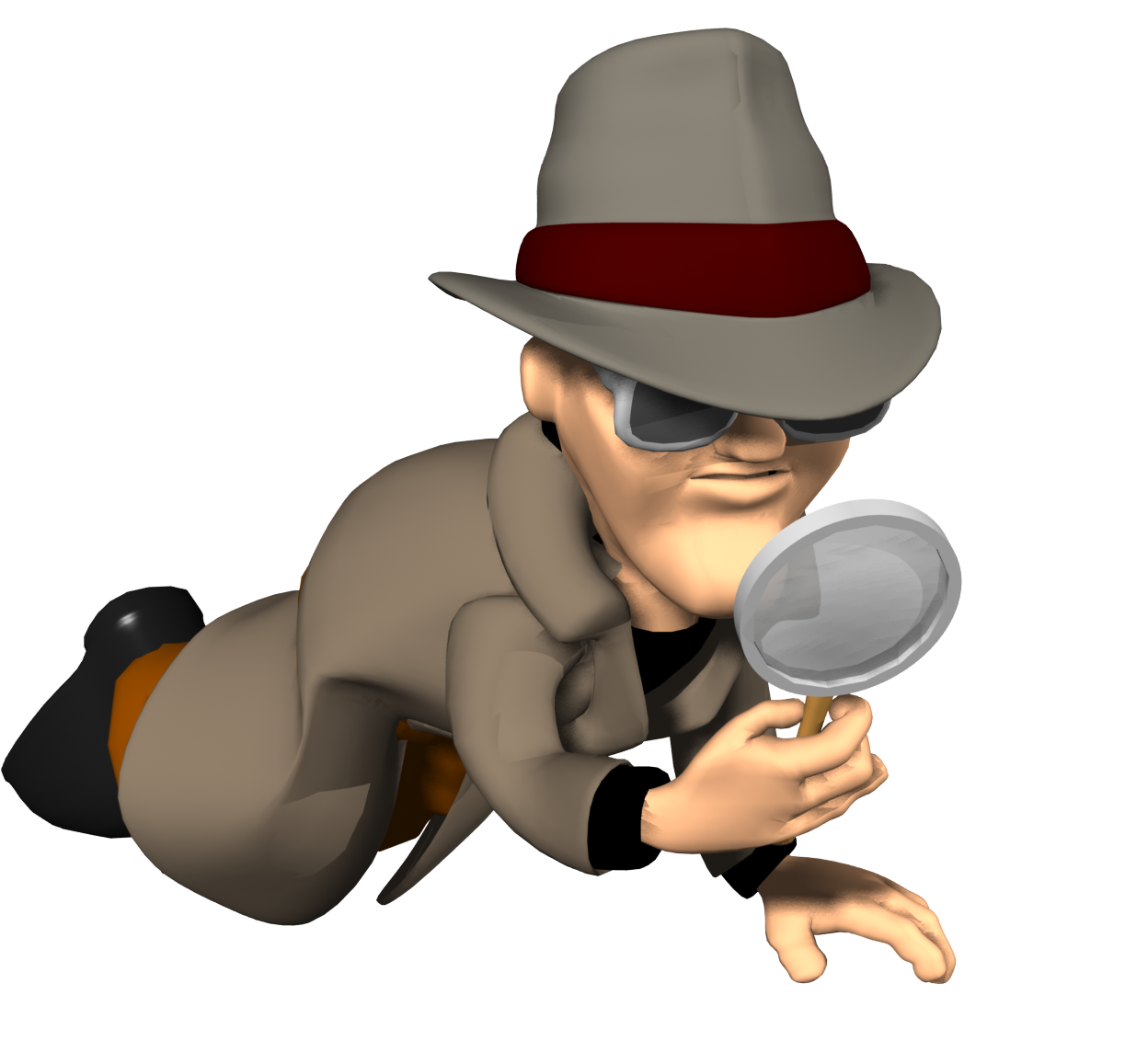 Free Private Investigator Photos, Download Free Clip Art.