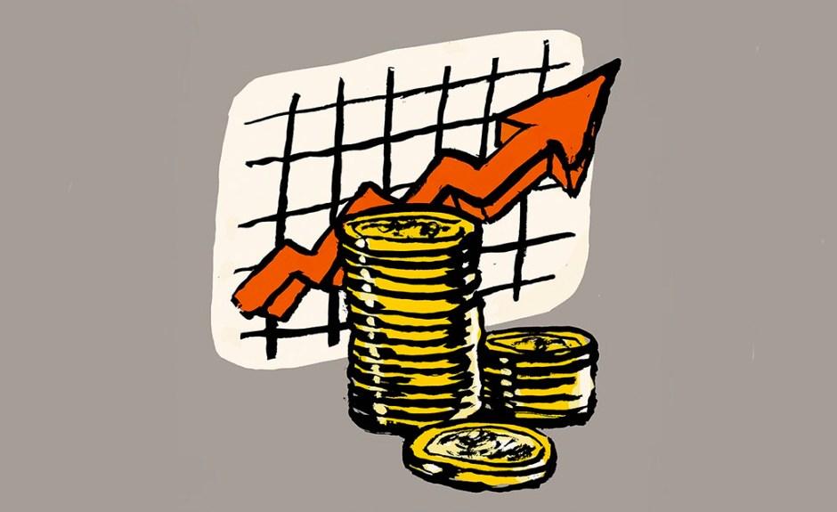 GARP Investing: Golden or Garbage?.