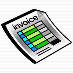 Free Invoices Cliparts, Download Free Clip Art, Free Clip.