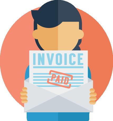Invoices Cliparts Free Download Clip Art.