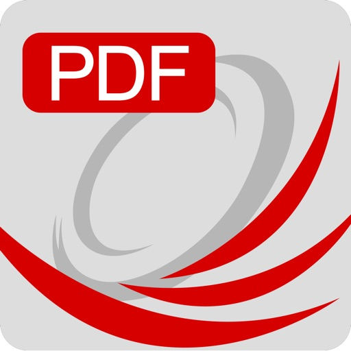 PDF Reader Pro Edition® IPA Cracked for iOS Free Download.