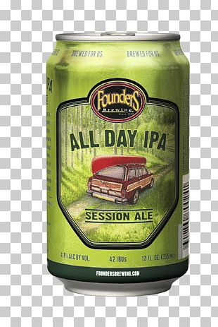 Founders Brewing Company PNG Images, Founders Brewing.