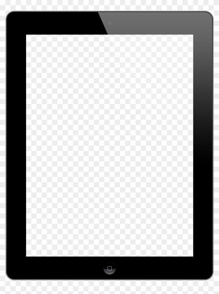 Ipad clipart png 5 » Clipart Portal.
