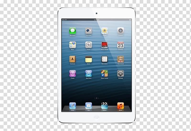 White iPad art, iPad mini iPad 3 iPad Air 2 iPhone, pad transparent.