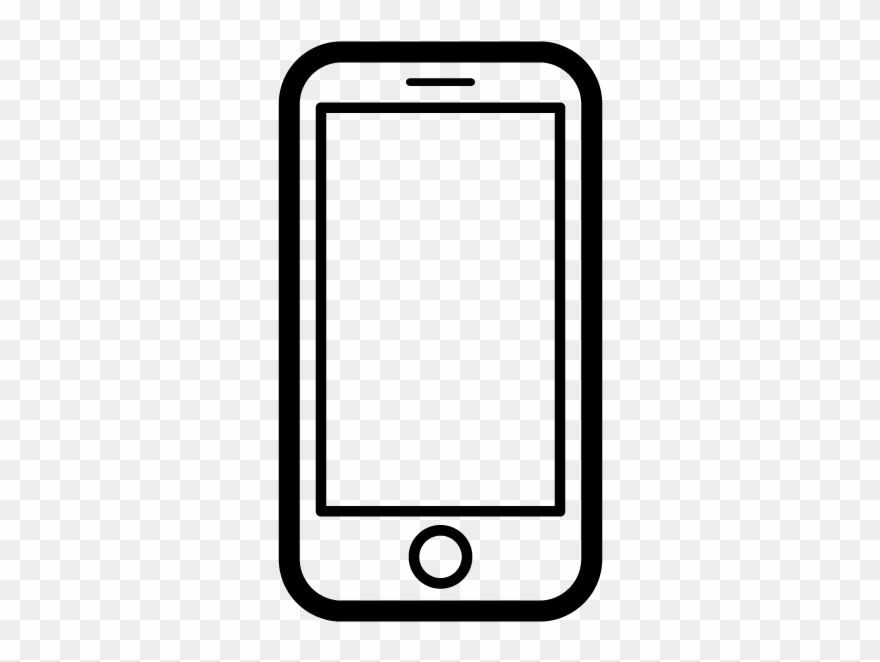 Collection Of Free Drawing Clipart Iphone Download.