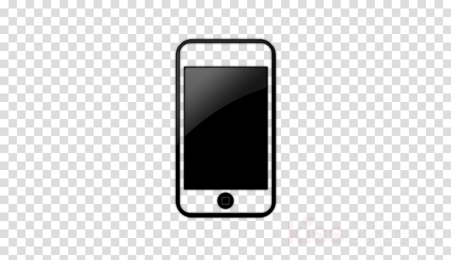 Iphone, Technology, Rectangle, transparent png image & clipart free.