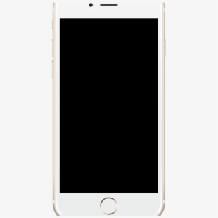 Iphone Png Clipart.
