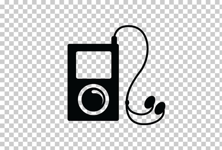 IPod touch iPod nano Media player , Ipod s PNG clipart.
