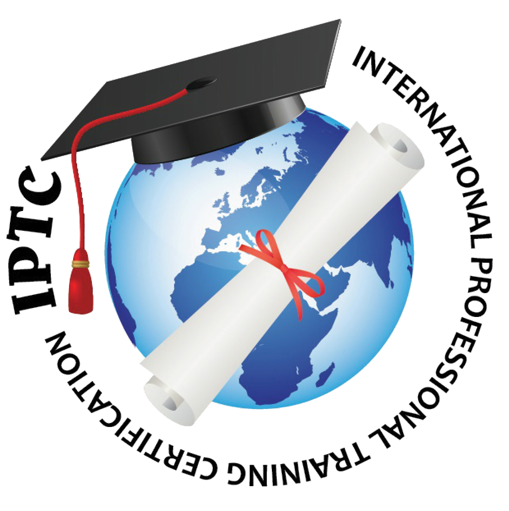 Diploma clipart athletic trainer, Diploma athletic trainer.
